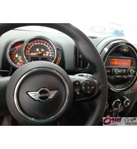 Mercedes S Serisi W221 SAMSUNG GALAXY NOTE Arka Eğlence Sistemi